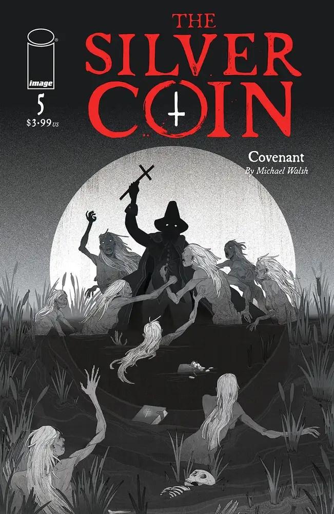 JUN210247 ComicList: Image Comics New Releases for 08/11/2021
