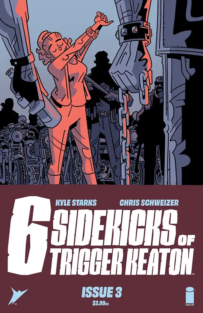JUN210248 ComicList: Image Comics New Releases for 08/11/2021