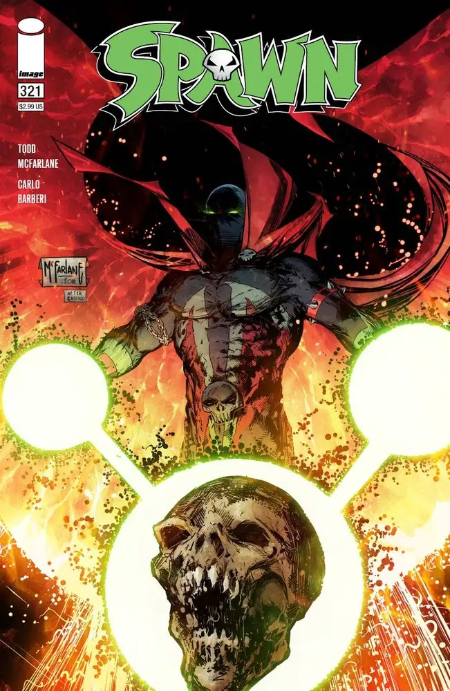 JUN210251 ComicList: Image Comics New Releases for 09/01/2021