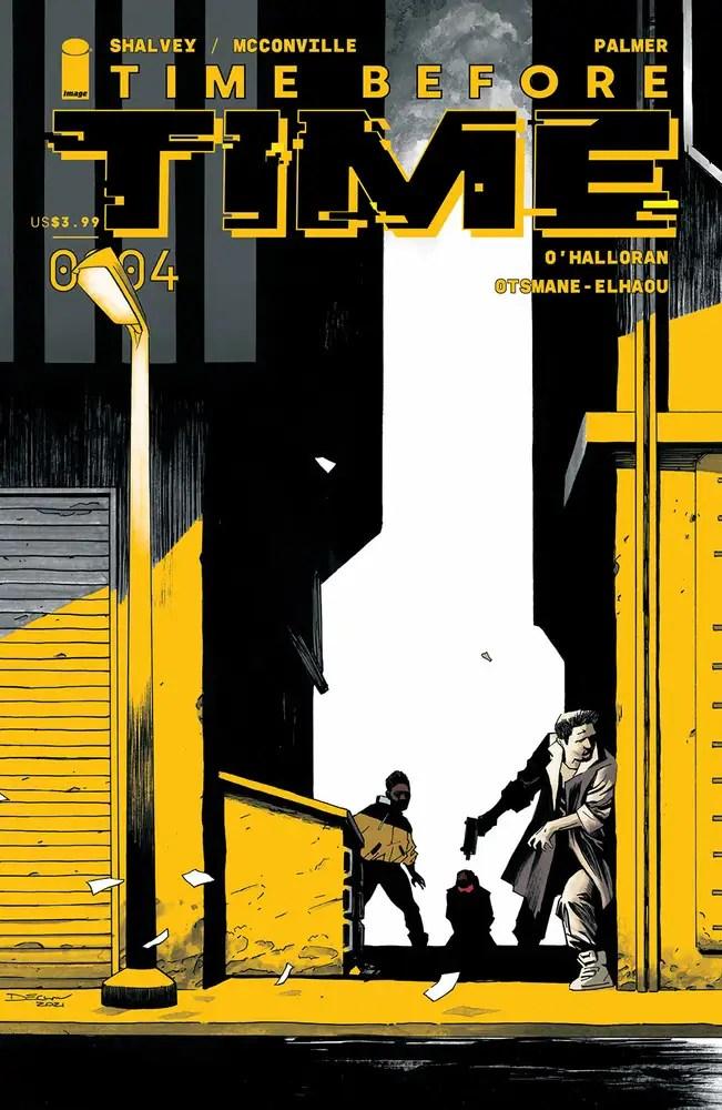 JUN210262 ComicList: Image Comics New Releases for 08/18/2021