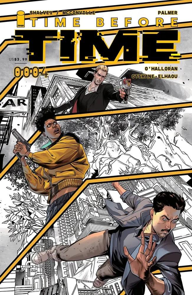 JUN210263 ComicList: Image Comics New Releases for 08/18/2021