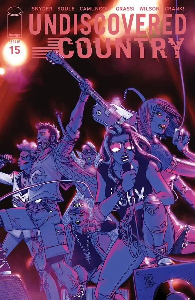 JUN210264 ComicList: Image Comics New Releases for 09/01/2021