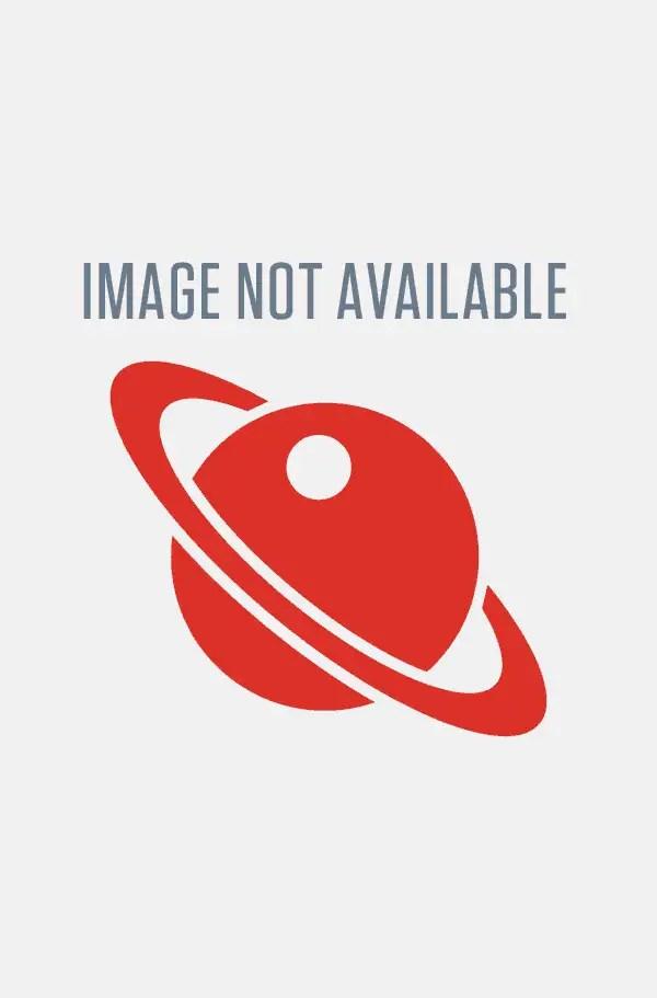 JUN210630 ComicList: Marvel Comics New Releases for 08/18/2021