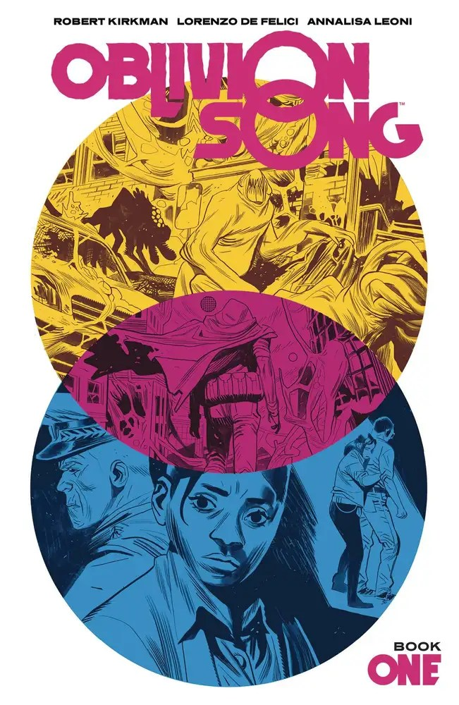 MAR200100_1 ComicList: Image Comics New Releases for 07/15/2020