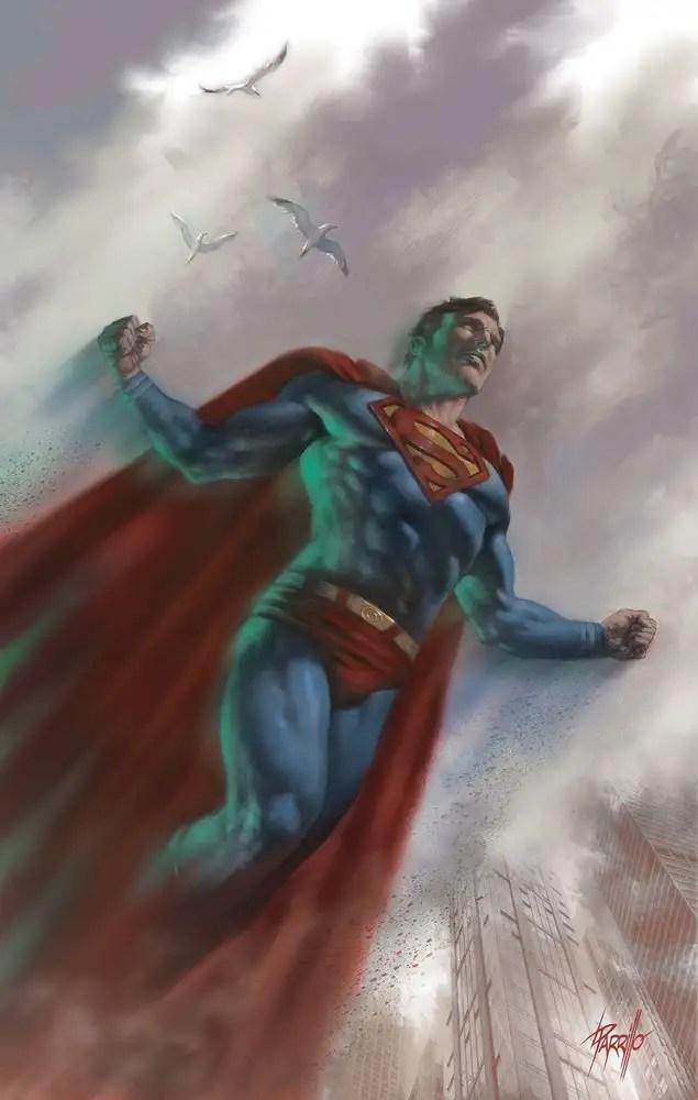 MAR200516_1 ComicList: DC Comics New Releases for 07/22/2020