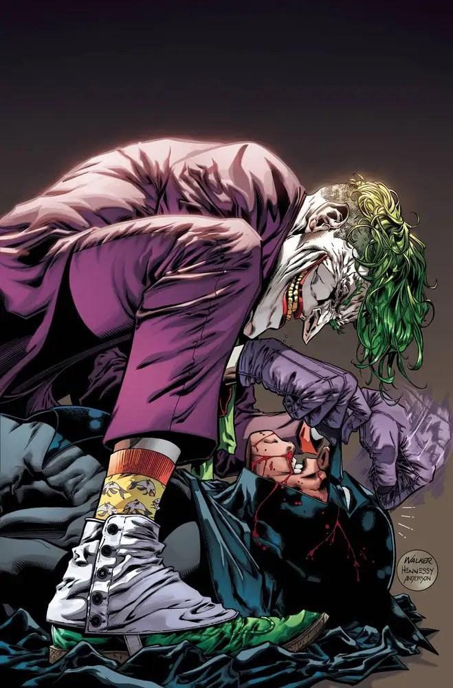 MAR200532_1 ComicList: DC Comics New Releases for 07/08/2020