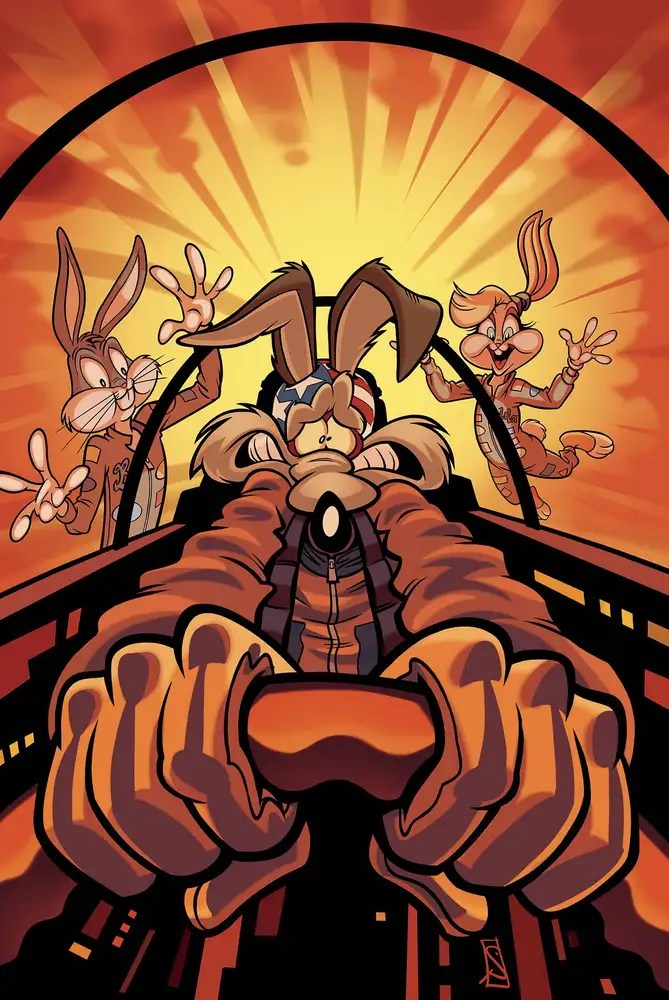 MAR200557_1 ComicList: DC Comics New Releases for 07/15/2020