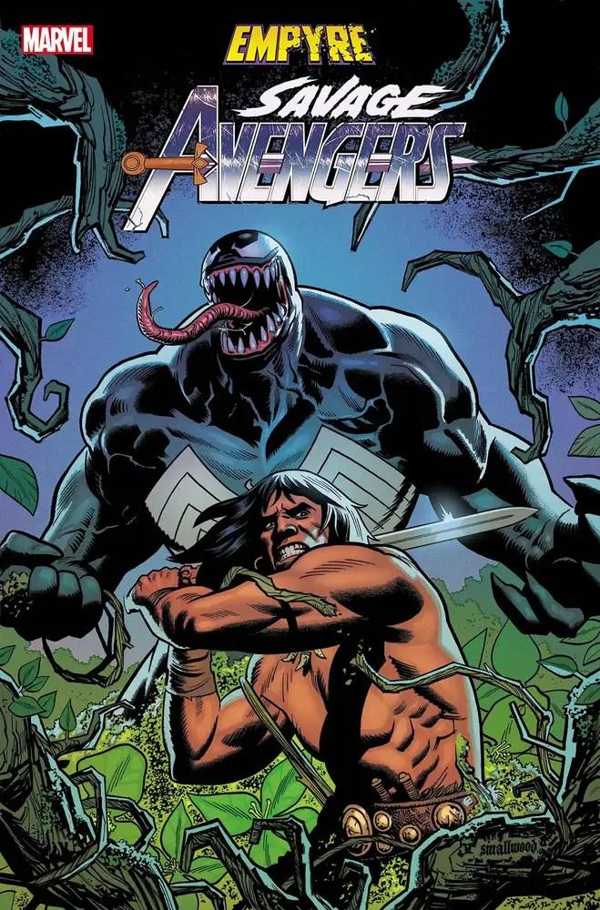 MAR200844_1 ComicList: Marvel Comics New Releases for 07/29/2020