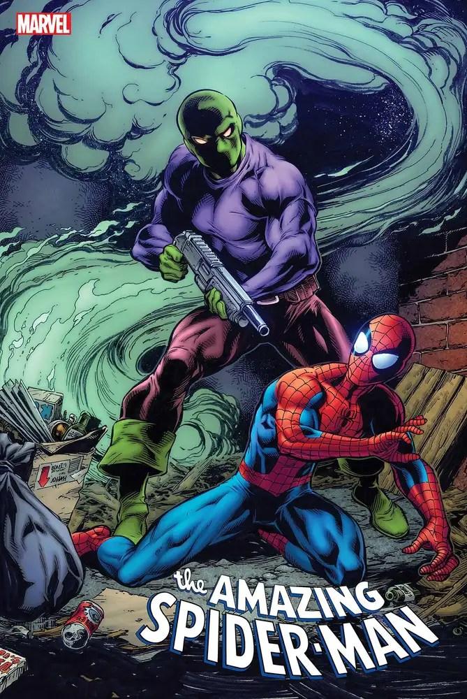 MAR200988_1 ComicList: Marvel Comics New Releases for 07/29/2020