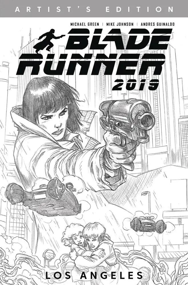 MAR202138 ComicList: Titan Comics New Releases for 03/10/2021
