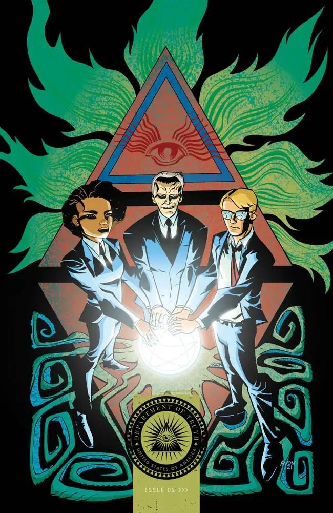 MAR210190 ComicList: Image Comics New Releases for 05/26/2021