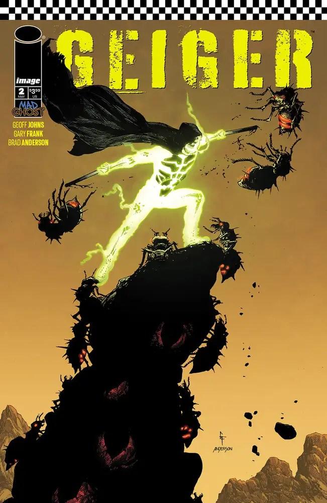 MAR210192 ComicList: Image Comics New Releases for 05/12/2021