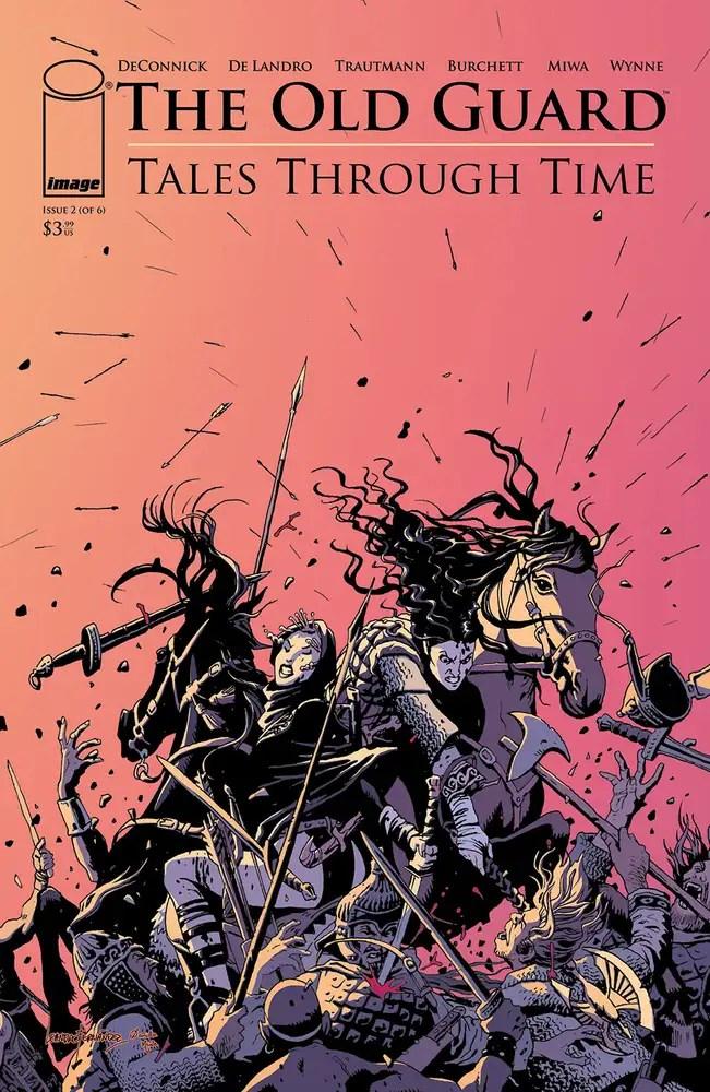 MAR210214 ComicList: Image Comics New Releases for 05/26/2021
