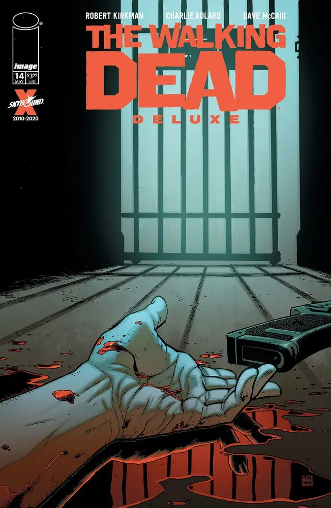 MAR210239 ComicList: Image Comics New Releases for 05/05/2021