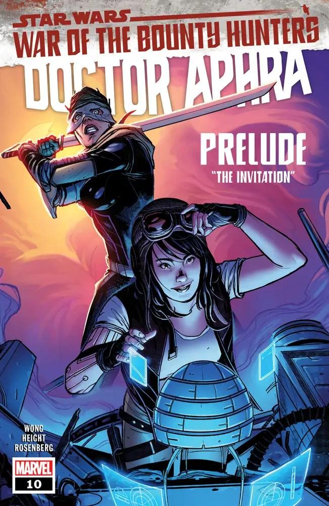 MAR210671 ComicList: Marvel Comics New Releases for 05/26/2021