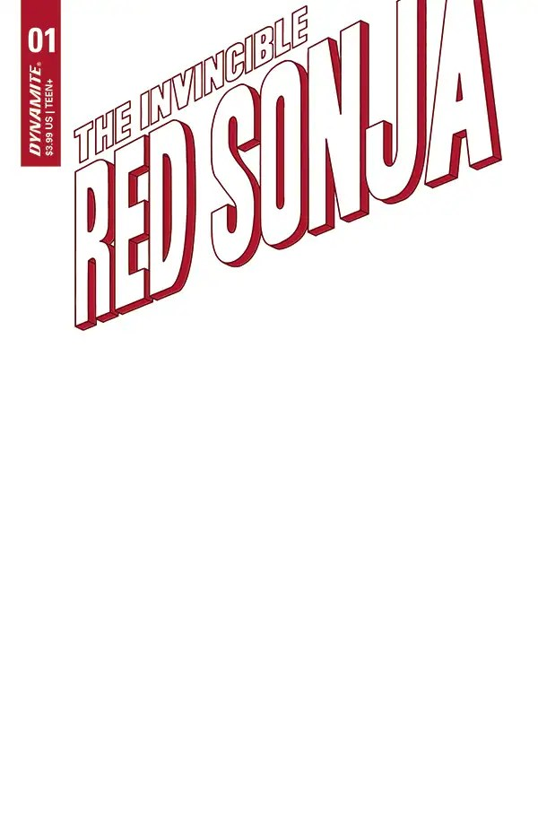 MAR210731 ComicList: Dynamite Entertainment New Releases for 05/05/2021