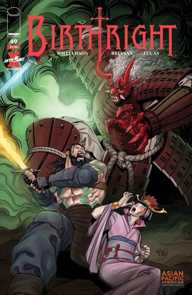 MAR218075 ComicList: Image Comics New Releases for 05/12/2021