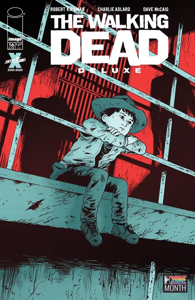 MAR219153 ComicList: Image Comics New Releases for 06/02/2021