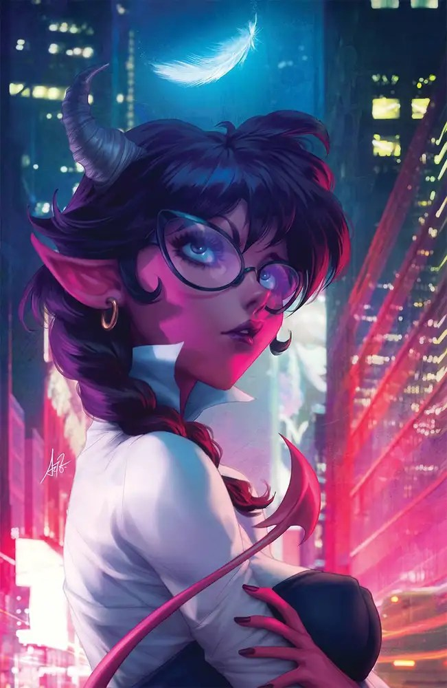 MAY210028 ComicList: Image Comics New Releases for 07/28/2021
