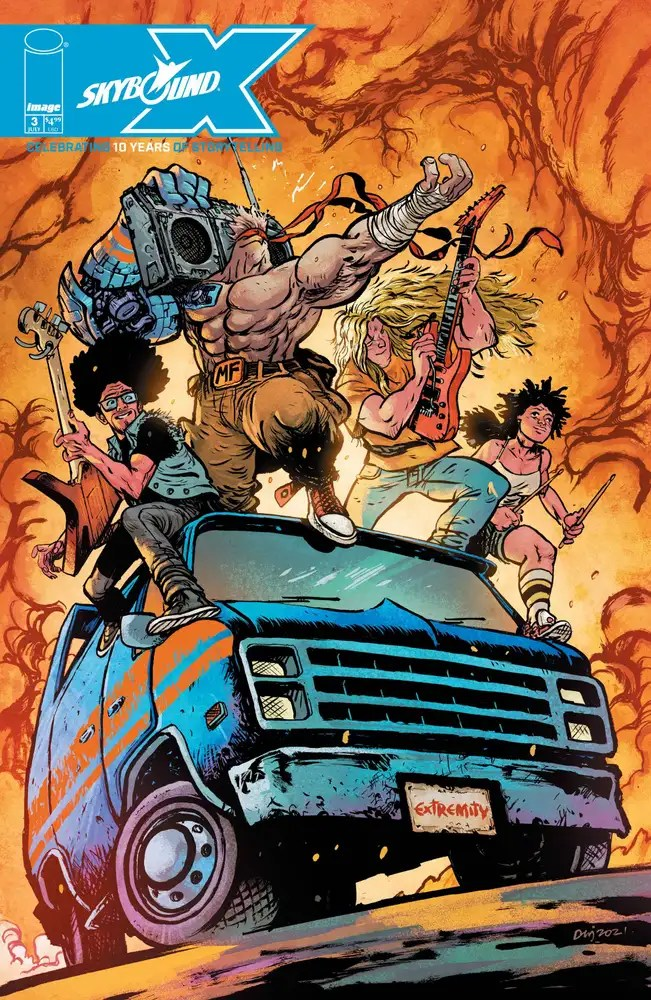 MAY210048_2 ComicList: Image Comics New Releases for 07/21/2021
