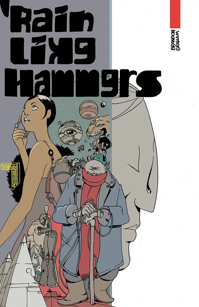 MAY210103 ComicList: Image Comics New Releases for 07/28/2021