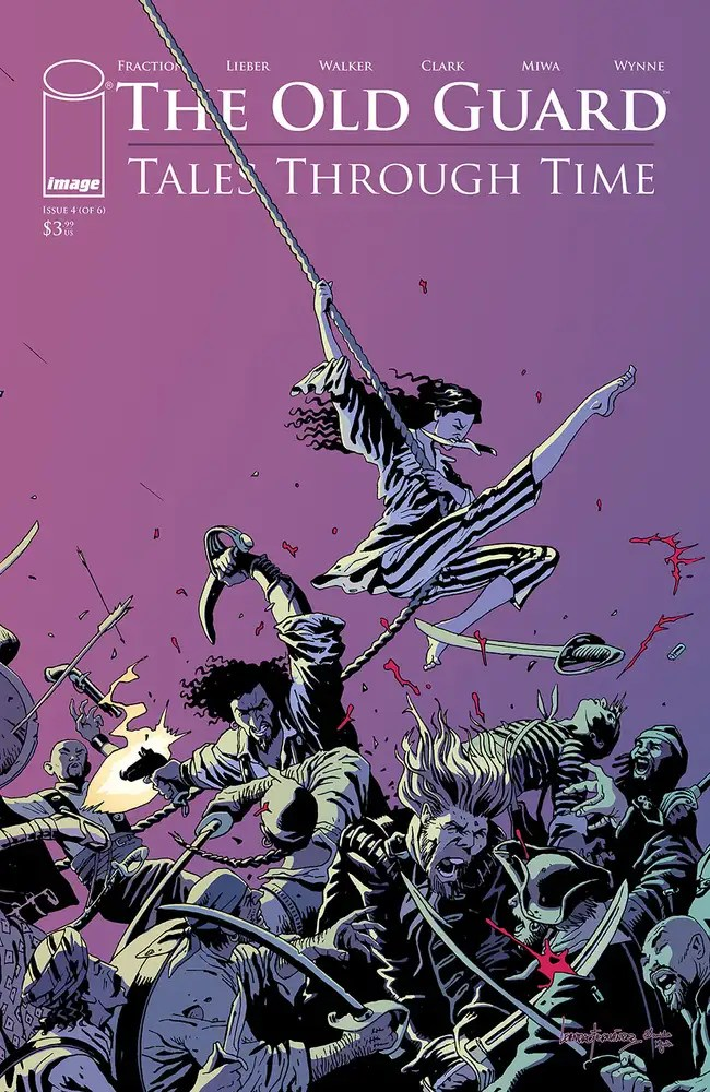 MAY210188 ComicList: Image Comics New Releases for 07/28/2021