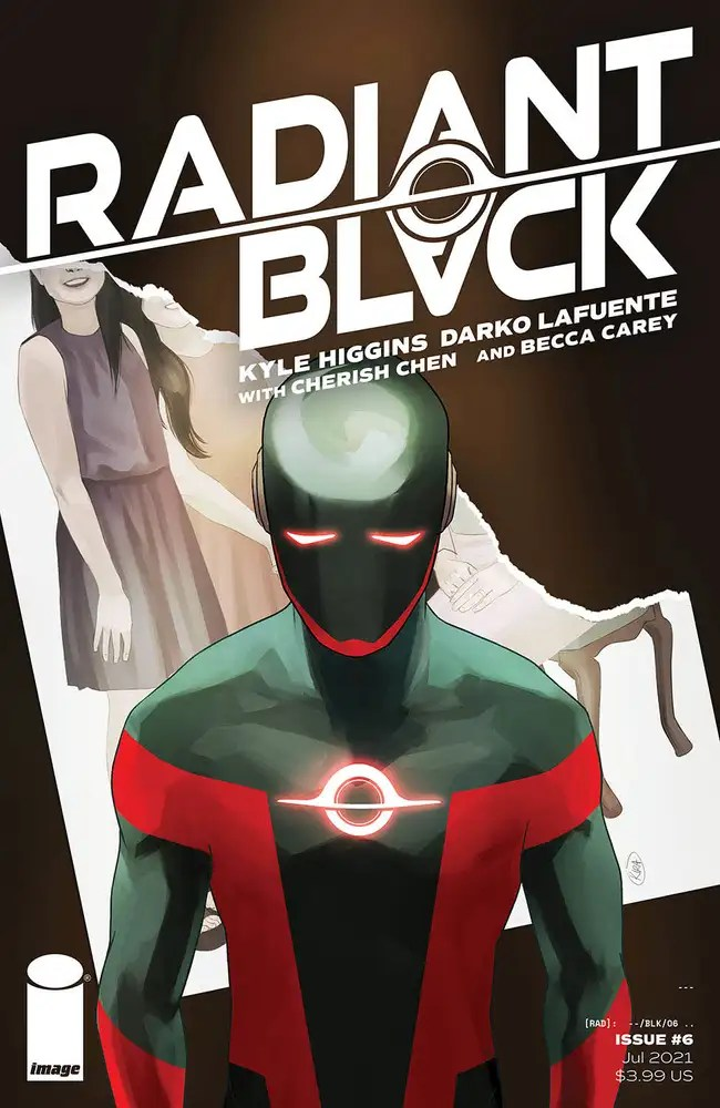 MAY210191 ComicList: Image Comics New Releases for 07/21/2021