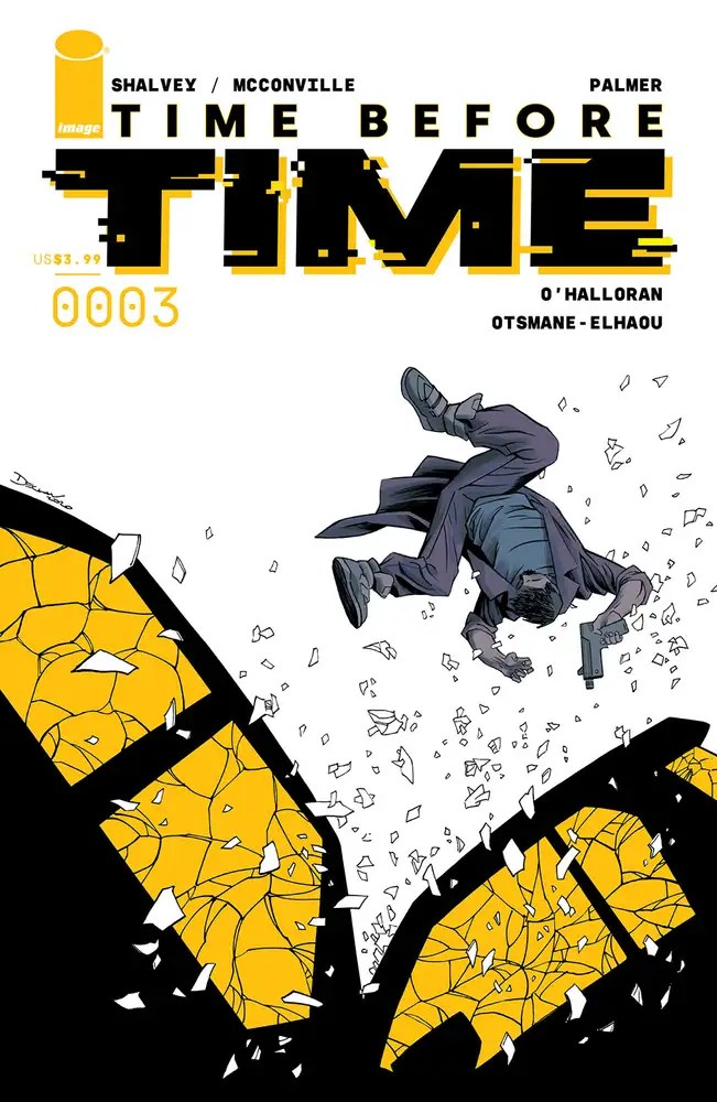 MAY210209 ComicList: Image Comics New Releases for 07/21/2021