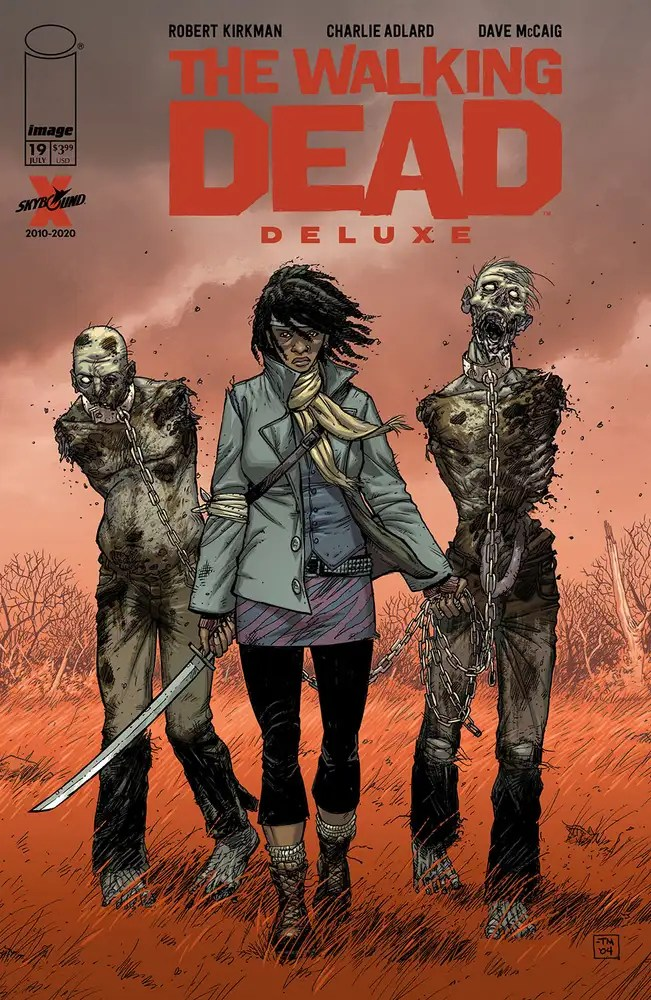 MAY210218 ComicList: Image Comics New Releases for 07/21/2021