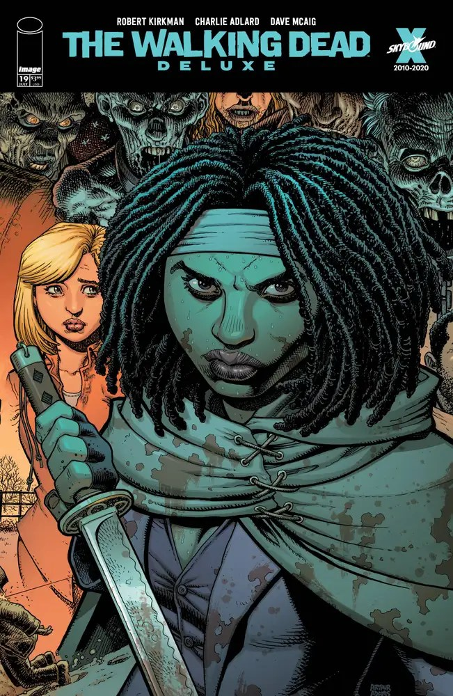 MAY210220_1 ComicList: Image Comics New Releases for 07/21/2021
