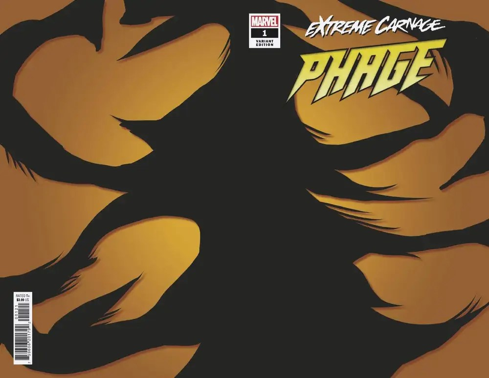 MAY210524 ComicList: Marvel Comics New Releases for 07/21/2021