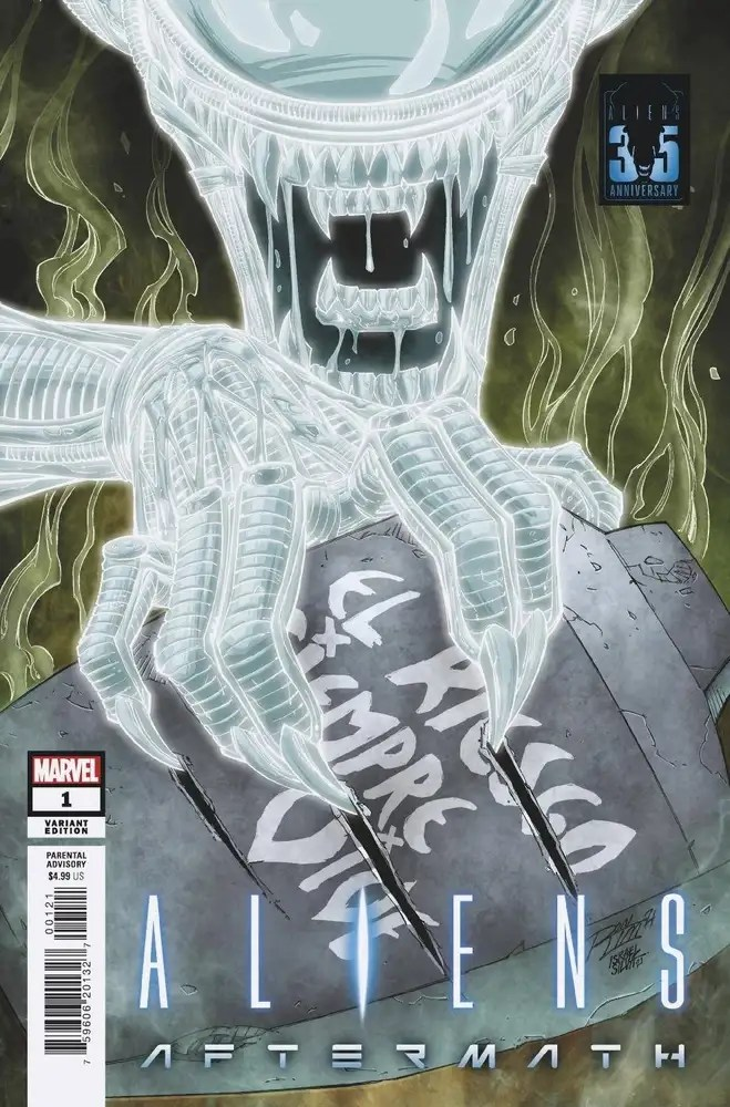 MAY210574 ComicList: Marvel Comics New Releases for 07/14/2021
