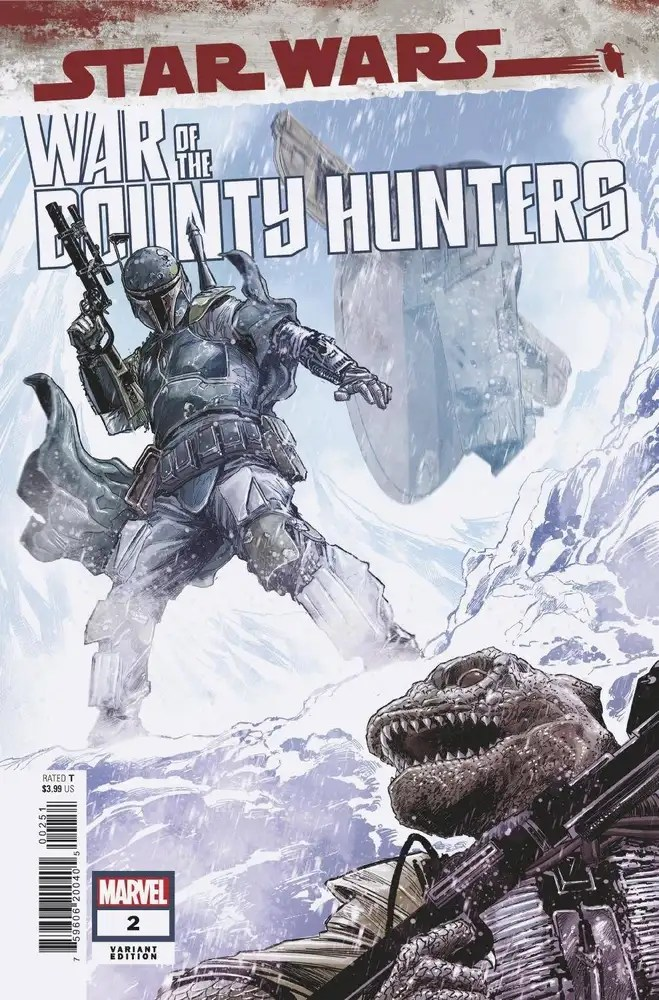 MAY210674 ComicList: Marvel Comics New Releases for 07/14/2021