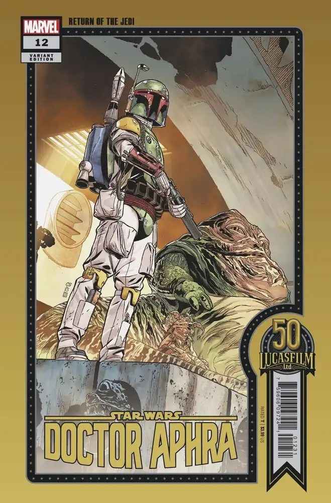 MAY210685 ComicList: Marvel Comics New Releases for 07/14/2021