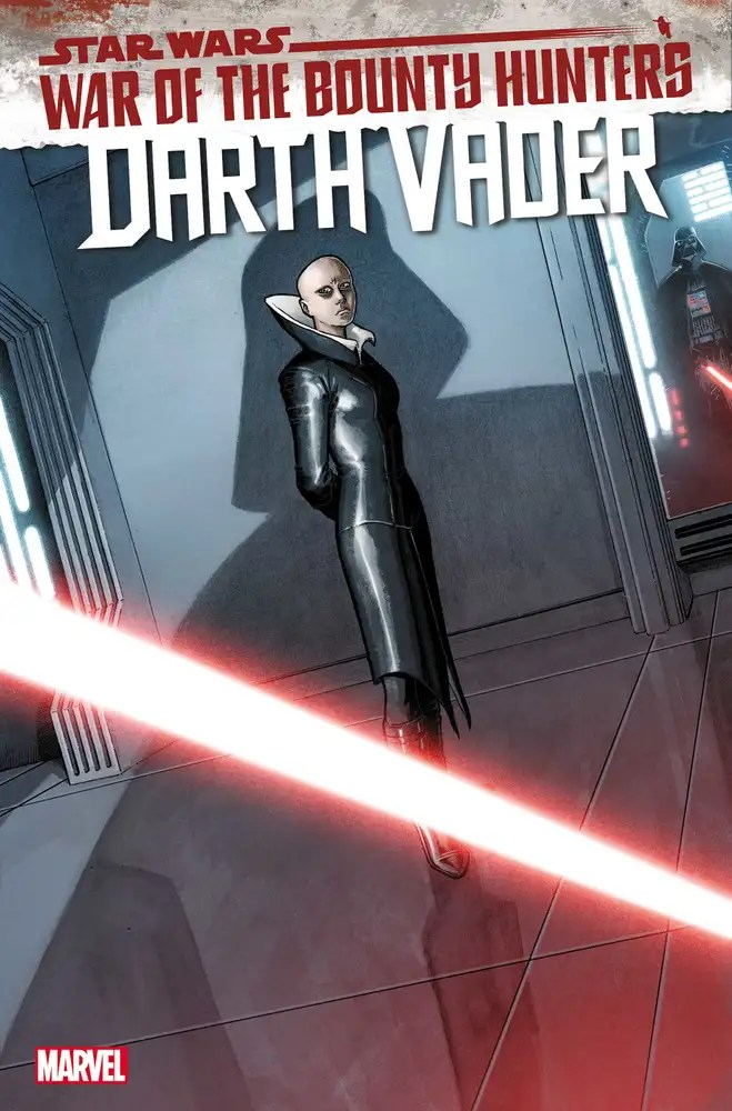 MAY210689 ComicList: Marvel Comics New Releases for 07/21/2021