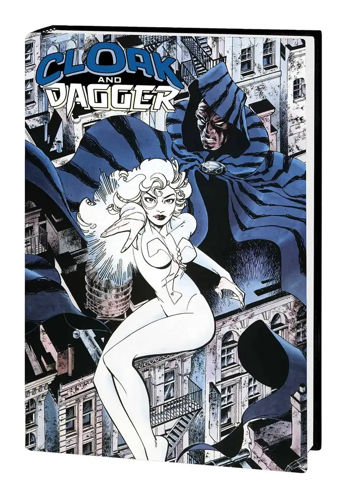 NOV190943 ComicList: Marvel Comics New Releases for 09/02/2020