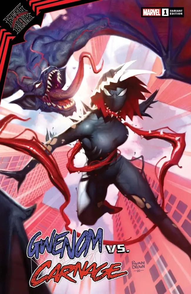 NOV200442 ComicList: Marvel Comics New Releases for 01/13/2021