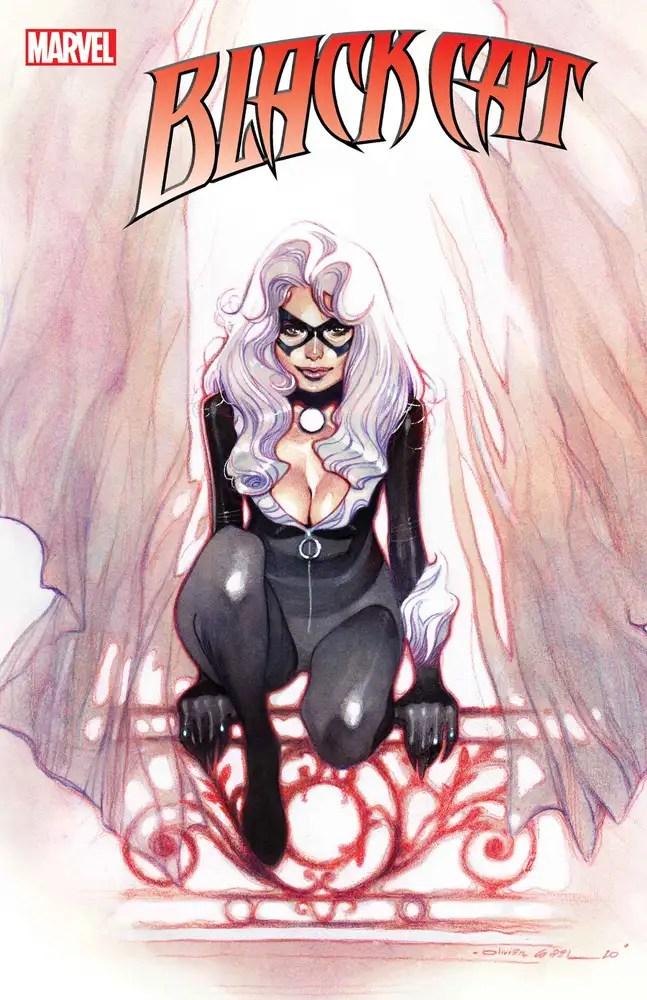NOV200470 ComicList: Marvel Comics New Releases for 01/20/2021