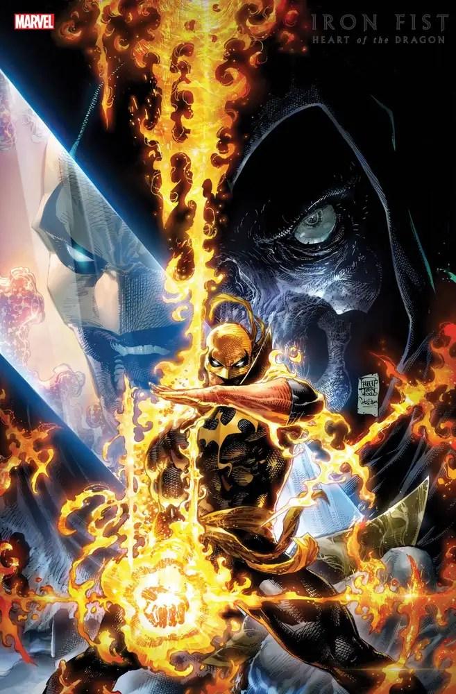 NOV200497 ComicList: Marvel Comics New Releases for 01/20/2021