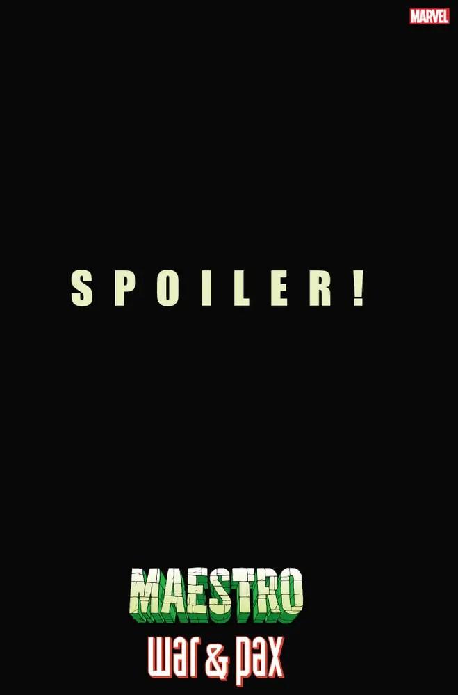 NOV200508 ComicList: Marvel Comics New Releases for 01/20/2021