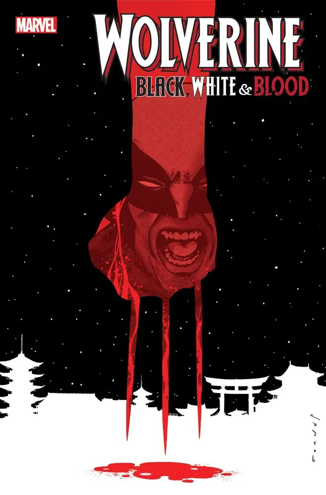 NOV200514 ComicList: Marvel Comics New Releases for 02/10/2021