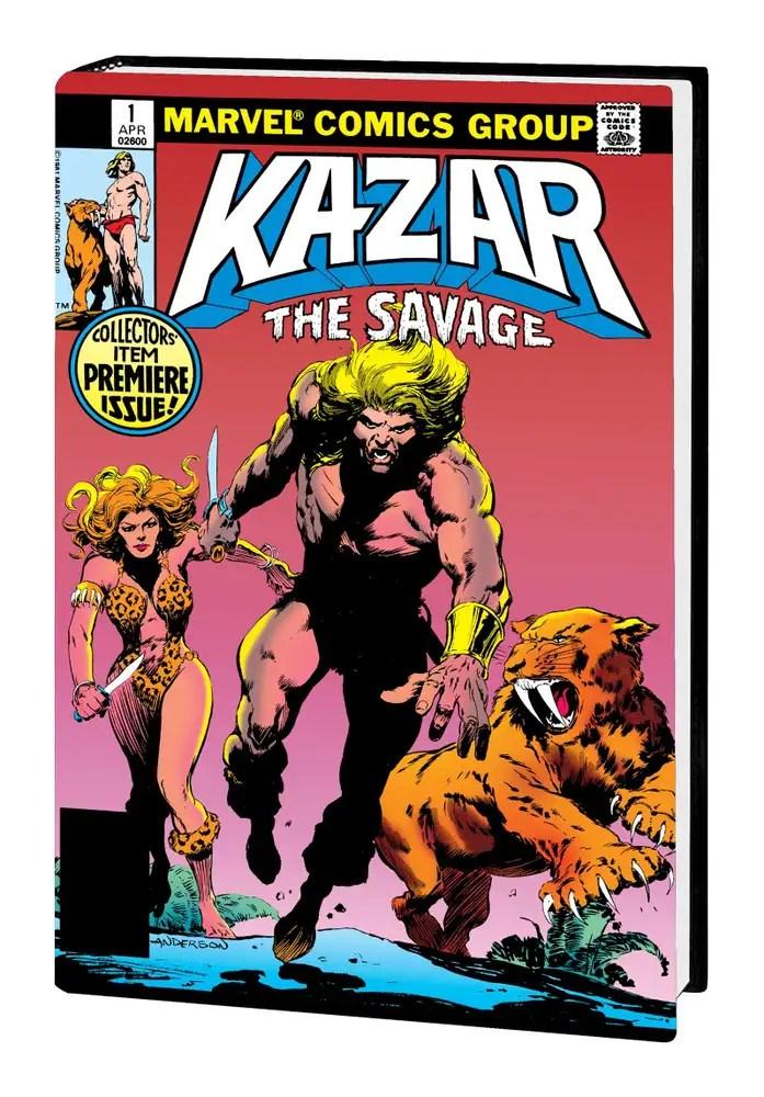 NOV200603 ComicList: Marvel Comics New Releases for 05/19/2021