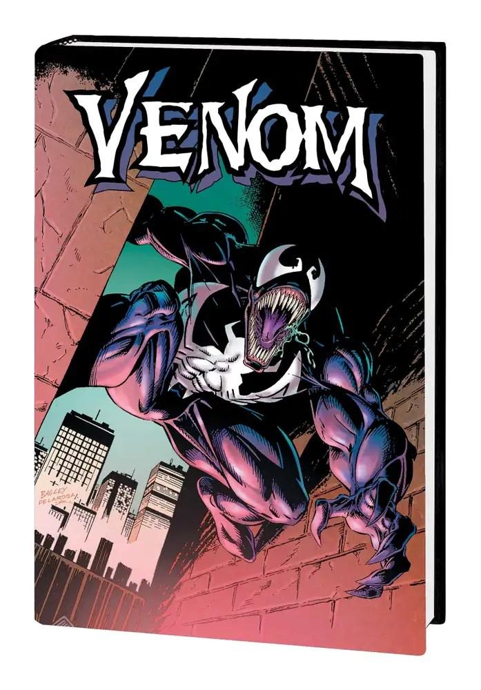 NOV200607 ComicList: Marvel Comics New Releases for 05/05/2021