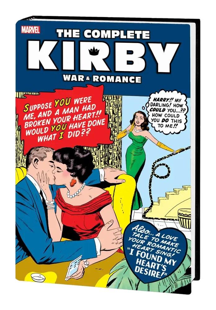 NOV200616 ComicList: Marvel Comics New Releases for 05/05/2021