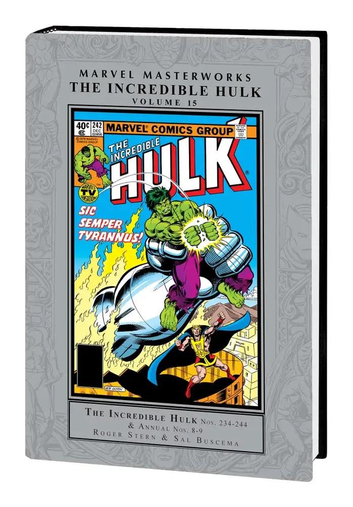 NOV200619 ComicList: Marvel Comics New Releases for 05/19/2021