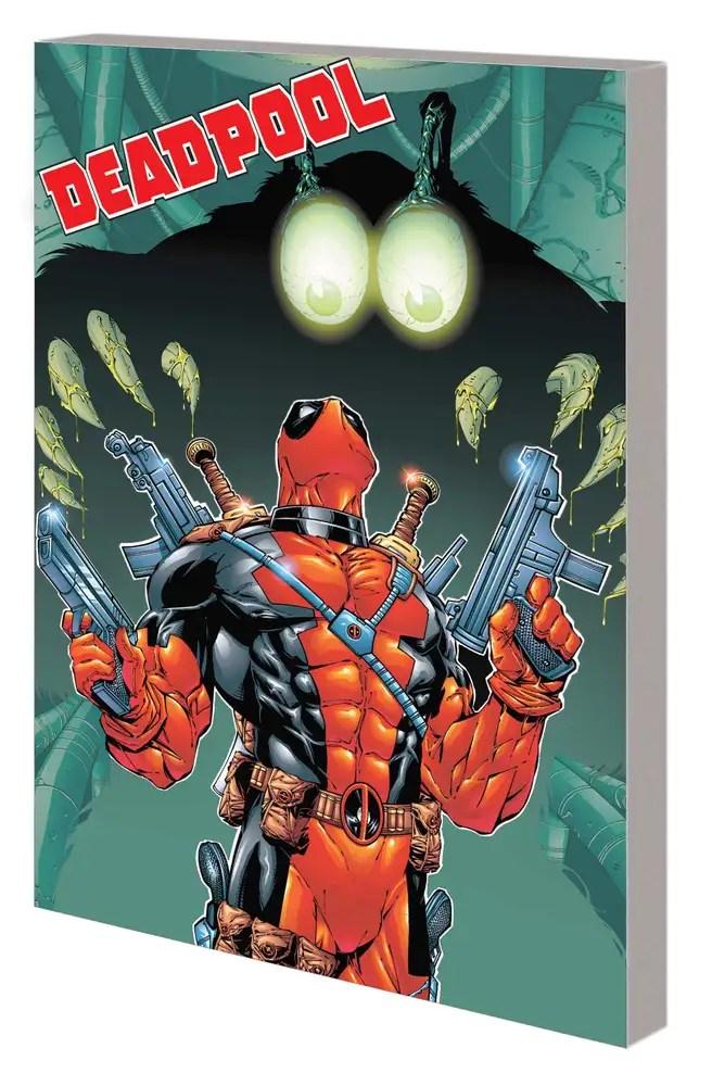 NOV200637 ComicList: Marvel Comics New Releases for 04/21/2021