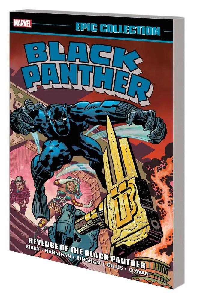 NOV200640 ComicList: Marvel Comics New Releases for 02/17/2021