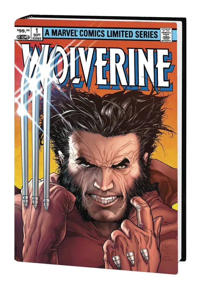 OCT191089 ComicList: Marvel Comics New Releases for 09/02/2020