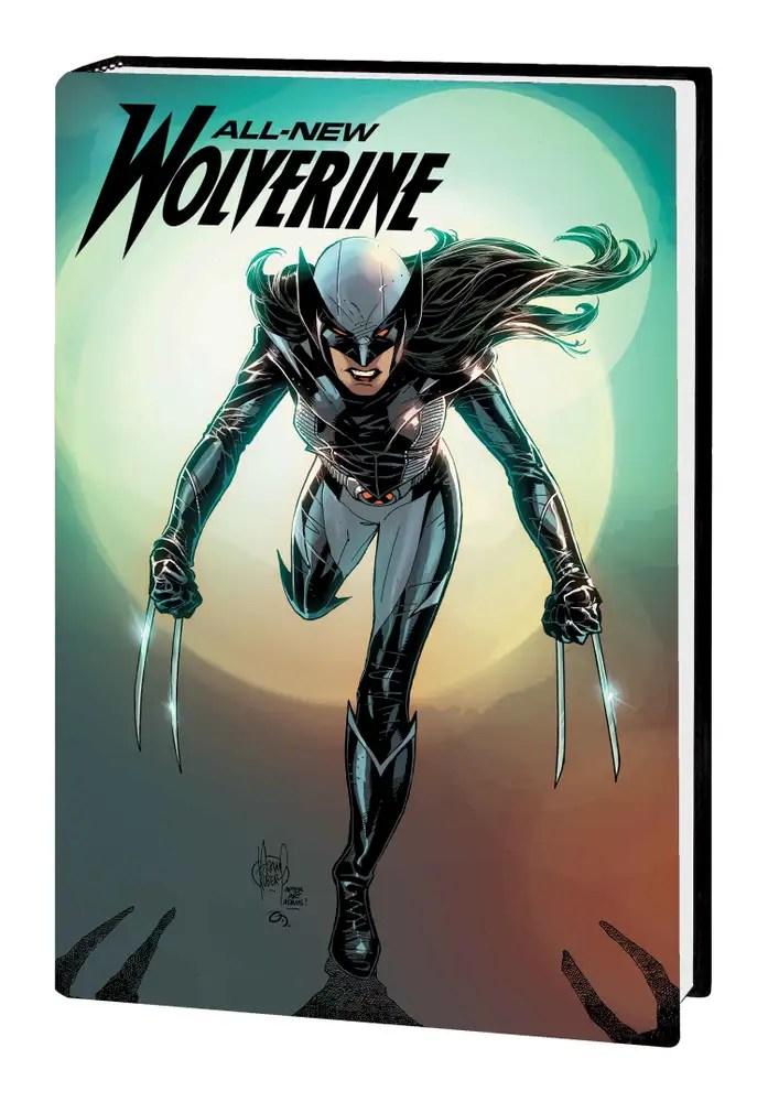 OCT200684 ComicList: Marvel Comics New Releases for 05/05/2021
