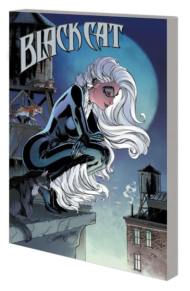 OCT200705 ComicList: Marvel Comics New Releases for 01/13/2021